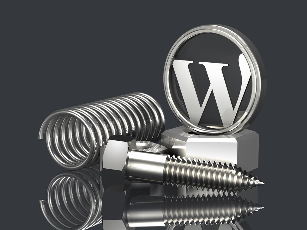 WordPress admin şifresini unuttum çözümü