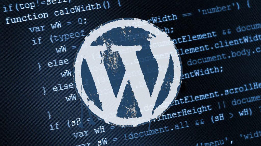 WordPress Ping Servisleri (Güncelleştirme Hizmetleri)