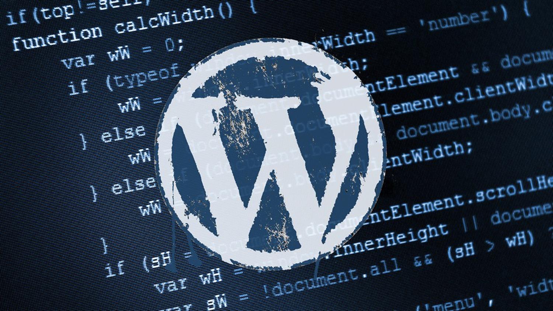 WordPress Beyaz Sayfa Hatası ve Çözüm Yöntemleri