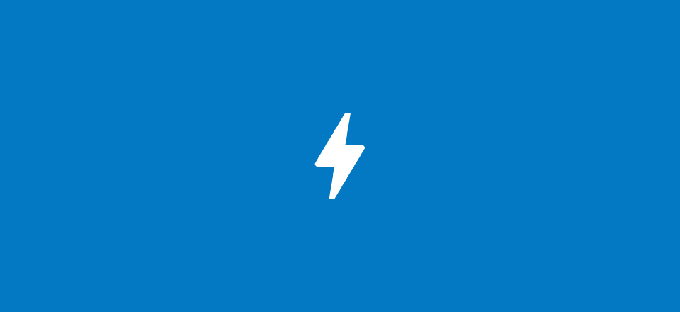 WordPress için Google AMP (Accelerated Mobile Pages)